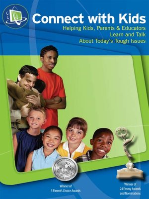 cover image of Medicating Children