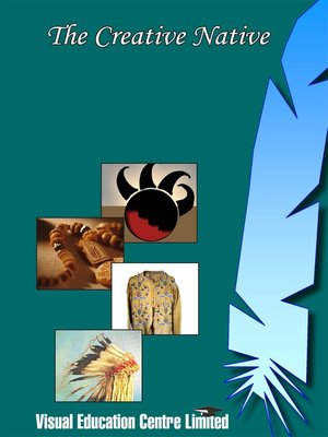 cover image of Birch Bark Biting, Glass Painting, and Indian Raffia Angels