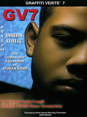 cover image of GV7