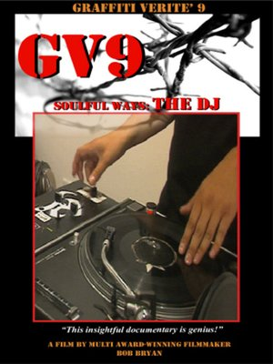 cover image of GV9