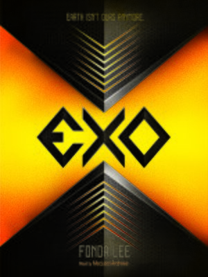 cover image of Exo