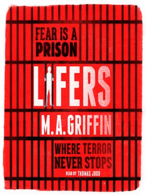 cover image of Lifers