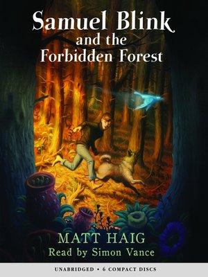 the possession of mr cave haig matt