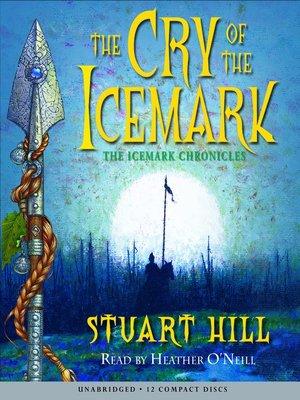 Icemark Chronicles Ebook