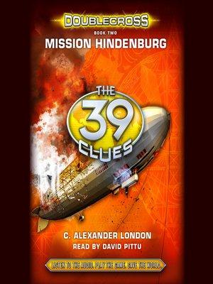 39 clues doublecross mission atomic epub