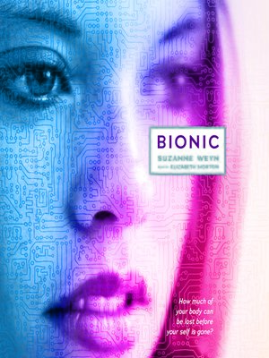 cover image of Bionic