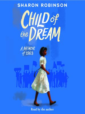 cover image of Child of the Dream