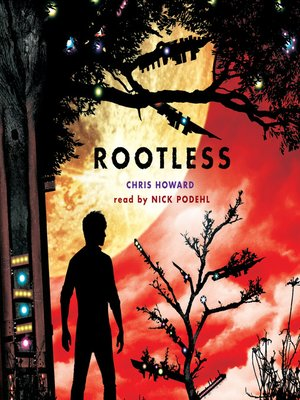 cover image of Rootless