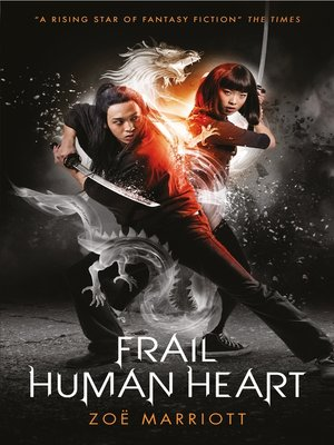 cover image of The Name of the Blade, Book Three