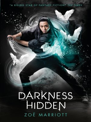 cover image of The Name of the Blade, Book Two