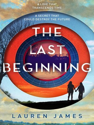cover image of The Last Beginning