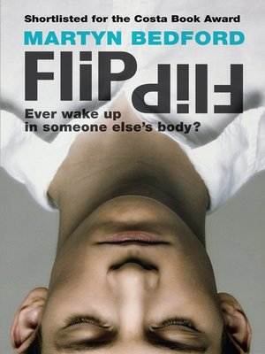 cover image of Flip