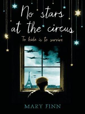 cover image of No Stars at the Circus