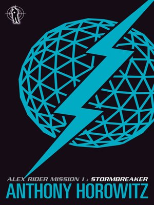 7 snakehead: alex rider # 7: by anthony horowitz audiobook.
