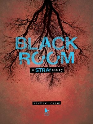 cover image of Black Room