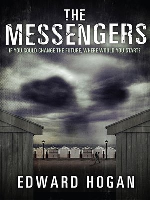 cover image of The Messengers