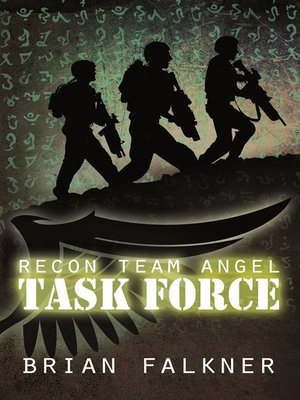 cover image of Task Force