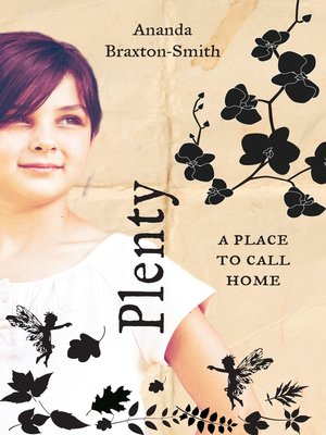 cover image of Plenty