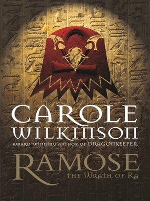 cover image of Ramose