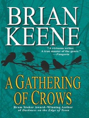 Brian Keene The Rising Pdf