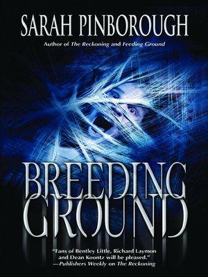 BREEDING GROUND JAID BLACK EPUB DOWNLOAD