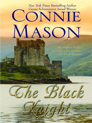 Connie Mason Epub
