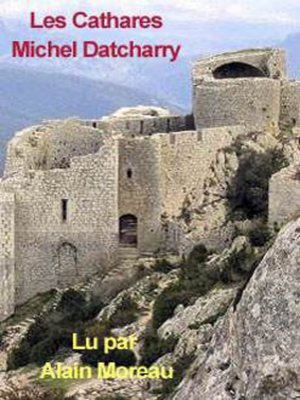 cover image of Les Cathares