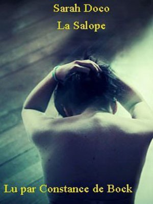 cover image of Salope