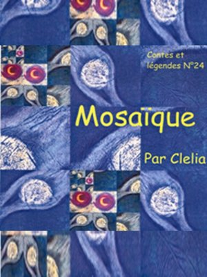 cover image of Mosaïque