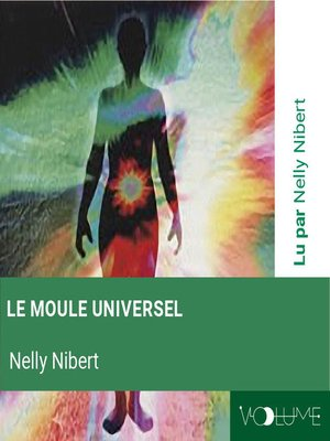 cover image of Le Moule Universel