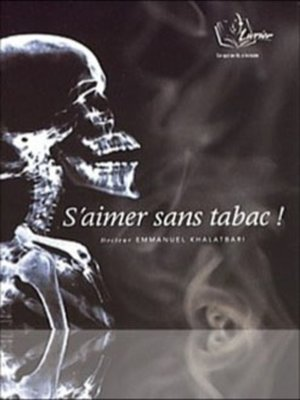 cover image of S'aimer Sans Tabac