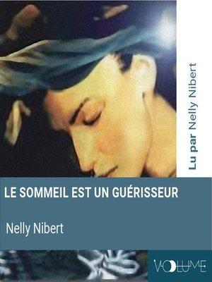 cover image of Le sommeil est un guérisseur