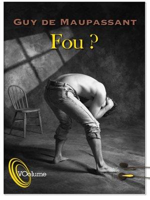 cover image of Un Fou