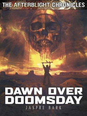 an army at dawn ebook