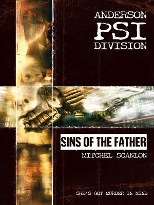 Sins Of The Father By Nick Taylor Overdrive Rakuten Overdrive