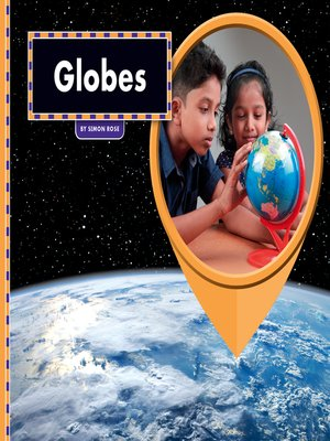 cover image of Globes