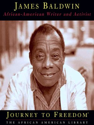 "essayist james baldwin wrote about the James baldwin in 1965 raoul peck's documentary about him, ""i am not your negro,"" is an introduction to his work and an advanced seminar in racial politics."