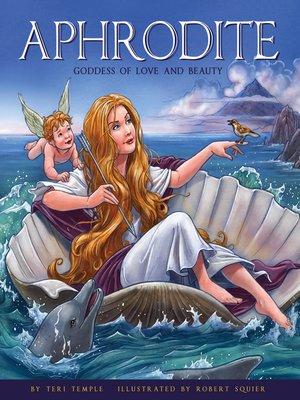 cover image of Aphrodite