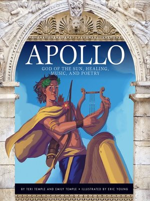 apollo the greek skills - photo #24