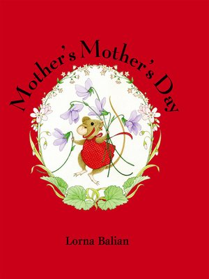 cover image of Mother's Mother's Day