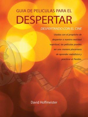 cover image of Guia De Peliculas Par el Despertar