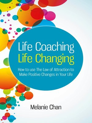 cover image of Life Coaching - Life Changing