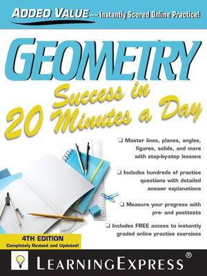 Mcgraw study guide geometry ebook array mathematics overdrive rakuten overdrive ebooks audiobooks and rh fandeluxe Image collections