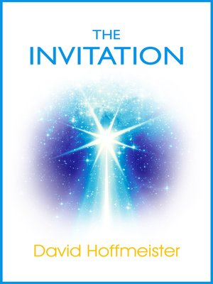 cover image of The Invitation