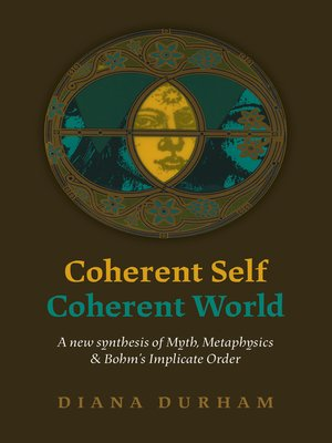 cover image of Coherent Self, Coherent World