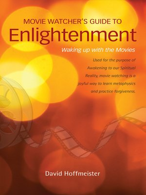 cover image of Movie Watcher's Guide to Enlightenment