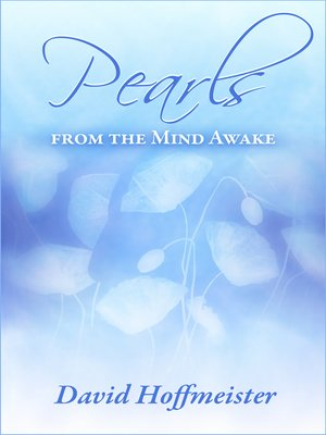 cover image of Pearls from the Mind Awake