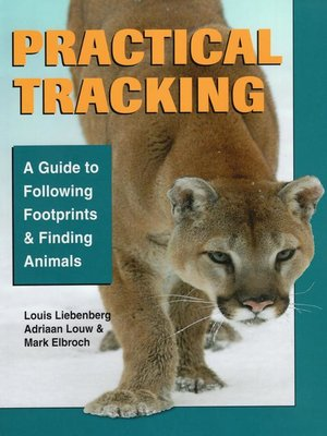 cover image of Practical Tracking