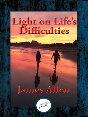 cover image of Light on Life's Difficulties