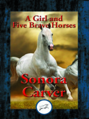 A girl and five brave horses pdf